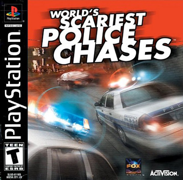 игры ловить преступников на полицейских машинах